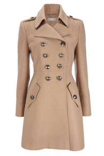 camel military coat 5257133 lrg Autumn/Winter Wish List   Part 1