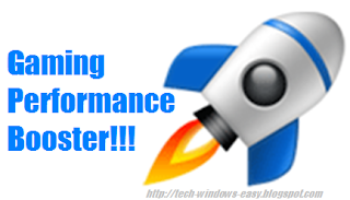 gaming-performance-booster