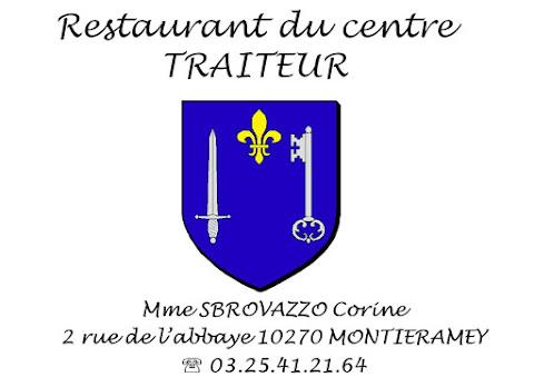 PARTENAIRE restaurant du centre