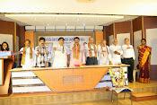 Journalist Bhageeradha Honored-thumbnail-20