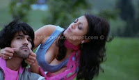 Kajal, agarwal, hot, deep, cleavage, photos