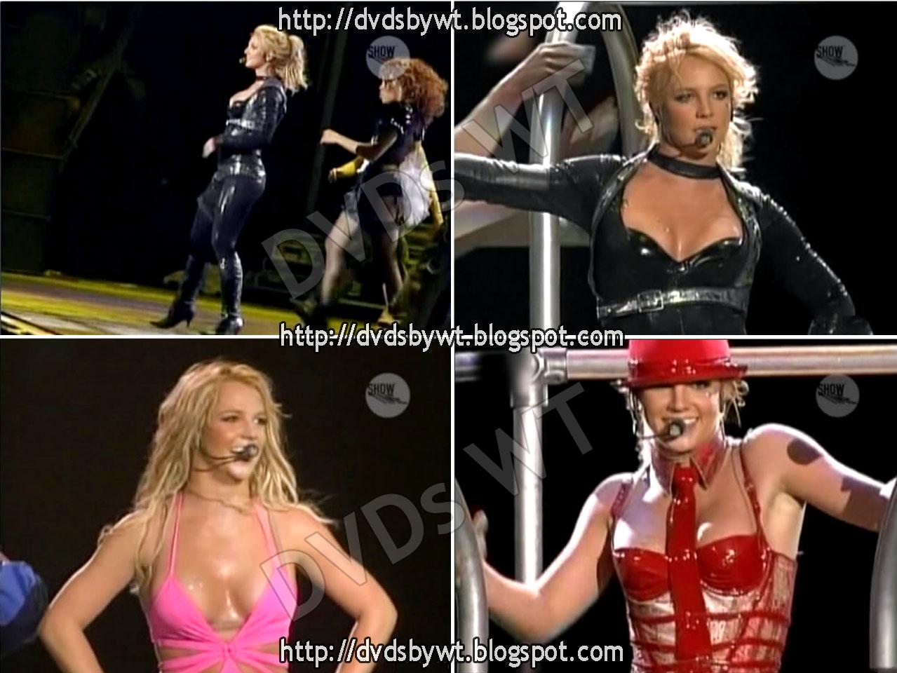 http://2.bp.blogspot.com/-OXfMo9KJaRo/T8jNfs3TXmI/AAAAAAAAGD4/mUMQCIHlQHg/s1600/Britneyonyxcaps2.jpg