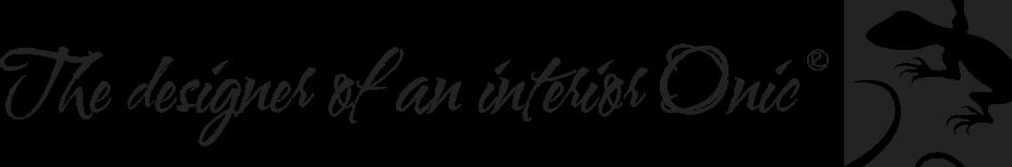 onic-interior