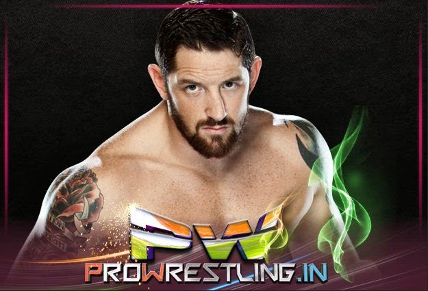 WWE King Of The Ring Semi Final Result - Neville Vs. Sheamus, Bad News Barrett Vs. R-Truth, Finals