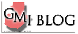 GMI Wordpress Blog