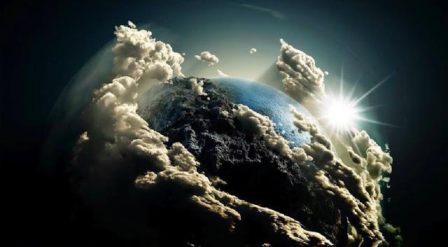 terapia de regressão a vidas passadas,vidas passadas,vida após a morte,provada,real,prova cientifica,regressão a vidas passadas, autoconhecimento,mistérios,mistério a vida,desvendar, saber,entender,compreender, ,Salto Quântico Genético,Sobre?, Quando?, Quanto?, Como?, Onde?,Por Que?,