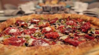 pizza tarifleri