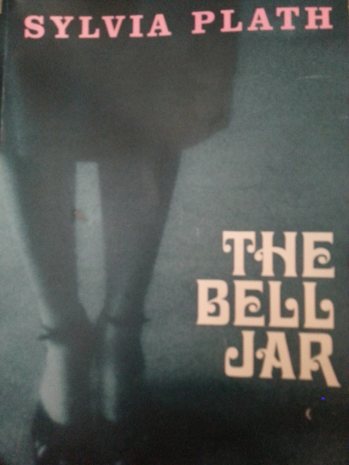 isolation and alienation in sylvia plaths the bell jar essay The bell jar and isolation let us write you a custom essay sample on ##customtitle## portrayed by esther greenwood in sylvia plath's the bell jar.
