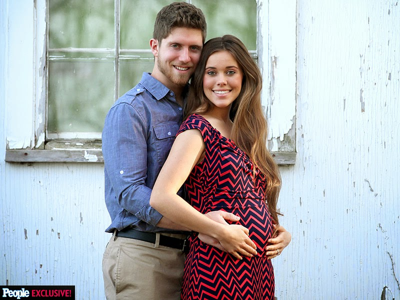 Duggar Family Blog: Updates Pictures Jim Bob Michelle ... | 800 x 600 jpeg 120kB