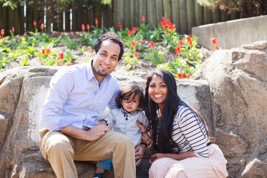 family photos at the zoo, first birthday at the zoo, photos at lincoln park zoo
