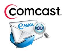 Comcast Email | Comcast Webmail | Comcast Email Login