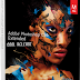 download adobe photoshop extended cs6 - tutorial