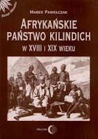 http://aspiracja.com/epartnerzy/ebooki_fragmenty/faktyireportaze/afrykanskie_panstwo_kilindich_w_XVIII_i_XIX_wieku_ebook.pdf
