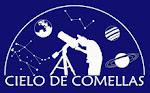 """Federación de Asociaciones Astronómicas """"Cielo de Comellas"""""""