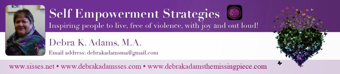 http://boldradiostation.com/debra-k-adams-2/