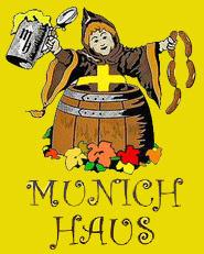 http://www.munichhaus.com/