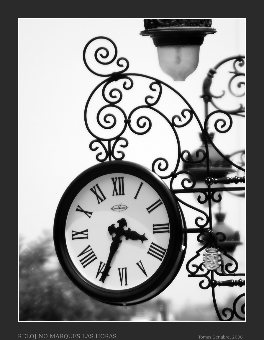 Lengua y literatura de bachillerato y otras cosas los - El tiempo getafe por horas ...