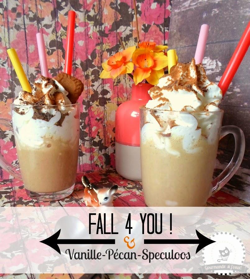 Fall4You-Milkshake-Speculoos-Pécan