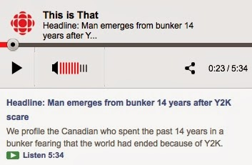 http://www.cbc.ca/thisisthat/popupaudio.html?clipIds=2424410717