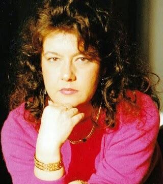 BENVENUTI SUL BLOG-DENUNCIA DI ALESSANDRA MARIA GANDINI