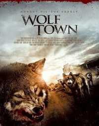Assistir Filme Terra Dos Lobos Legendado