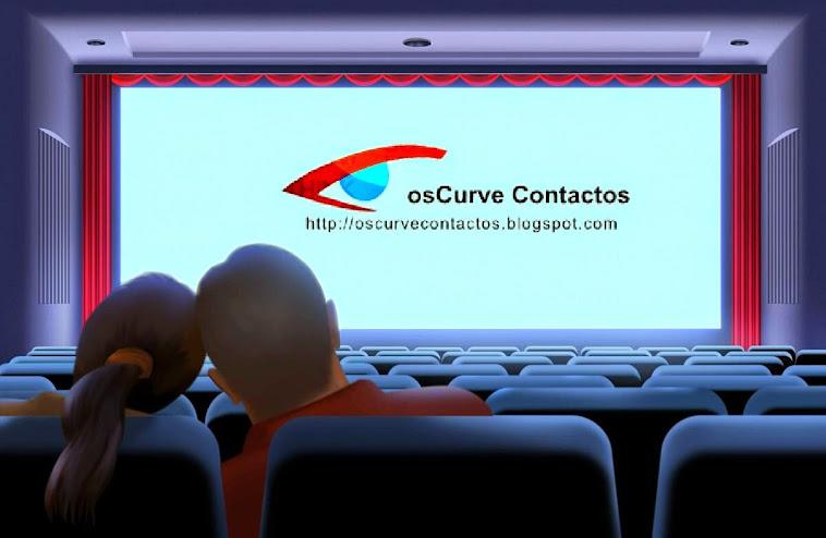 osCurve   Contactos