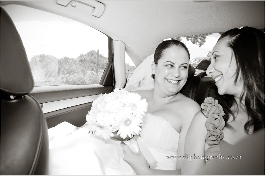 DK Photography slideshow-130 Ilze & Ray's Wedding in Granger Bay  Cape Town Wedding photographer