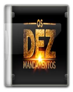 http://www.downloadfilmesdublado.com/baixar/download-minisserie-os-10-mandamentos-completa-record-2015