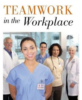 healthy work enivorment Healthy work environment tobacco cessation  because health care delivery requires 24/7 support, the demands of shift work exacerbate the health of nurses in.