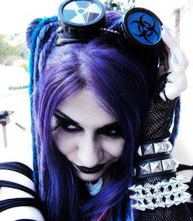 cyberpunk-cybergoth-template-blog-free