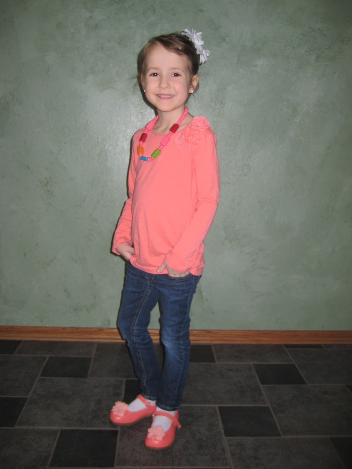 See Kai Run Shoes for the Kids #SpringFashion Event #Giveaway (ends 4 ...