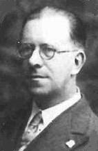 Dr. Augusto del Valle Figueras
