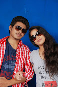 romantic lovers movie photos gallery-thumbnail-10