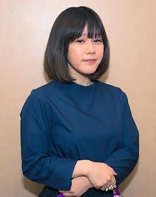 「AM」山戸結希監督 インタビュー記事