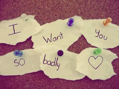 - tolong izinkan aku menyayangimu -