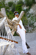 Bengal Tiger Ravi Teja photos gallery-thumbnail-2