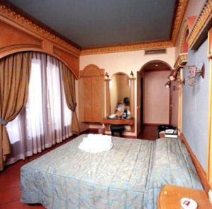 Как выбрать отель в Стамбуле