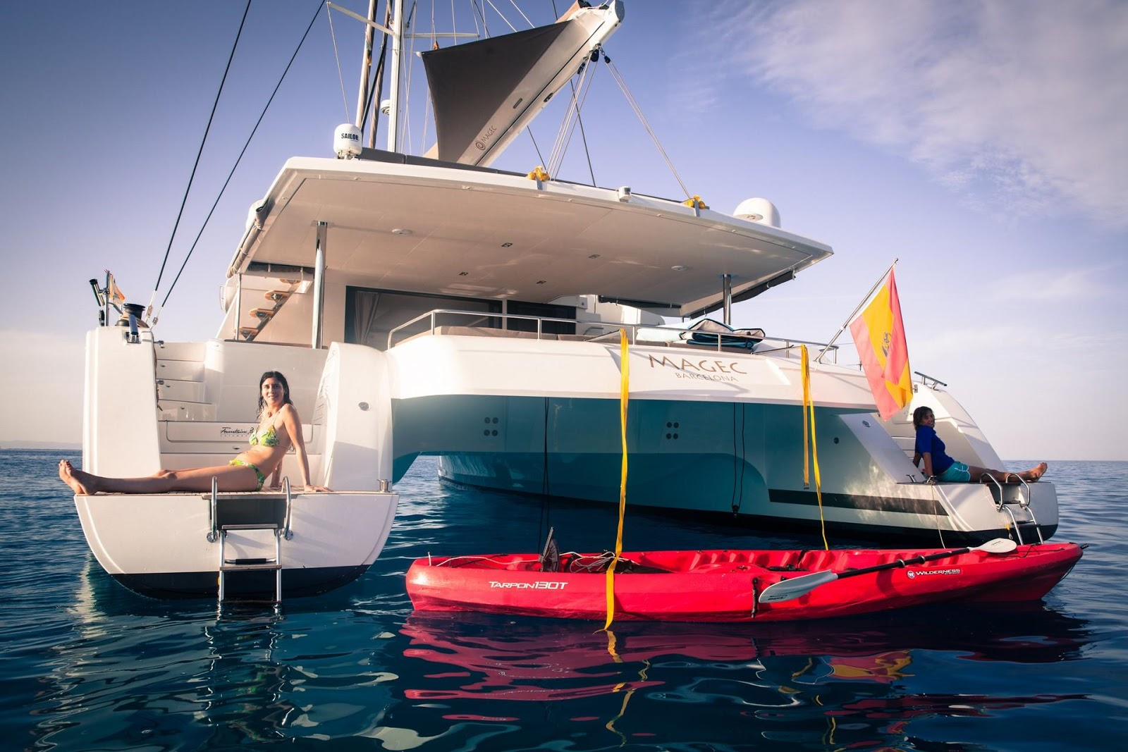 alquiler de veleros en ibiza. alquiler de catamaranes en ibiza. alquilar un velero en ibiza. alquilar un catamarán en ibiza. alquilar velero en ibiza