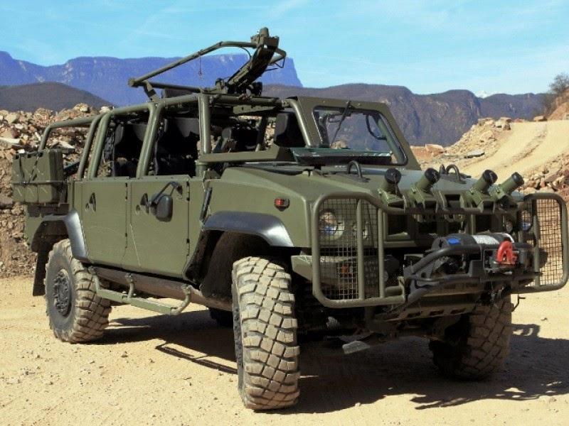 Cheap Military Car Insurance Discount Cheapest Military Auto