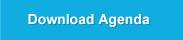 http://www.iirusa.com/allpaymentsexpo/download-brochure.xml?utm_source=NMM&utm_medium=BL&utm_campaign=APEX_BL_agenda112014