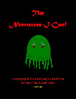 Necronom-I-Can!