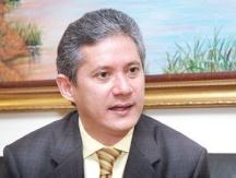 NG Cortiñas se opone al proyecto de ley que regula tasa de interés tarjetas de crédito