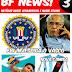 BF News! - 3ª Edição