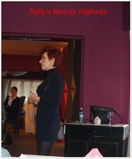 Întâlnire cititoare Pasagera la Cluj-Napoca