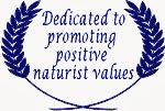 Promoting Positive Naturist Values