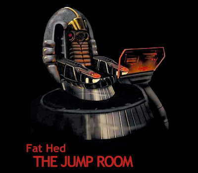 http://www.mediafire.com/download/n16d9kn3ss369s0/FatHed__THE_JUMP_ROOM_%282013%29.zip