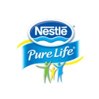 http://www.nestle-purelife.us/