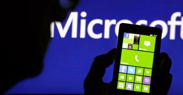 Nokia và những Nhân Tài vẫn an toàn