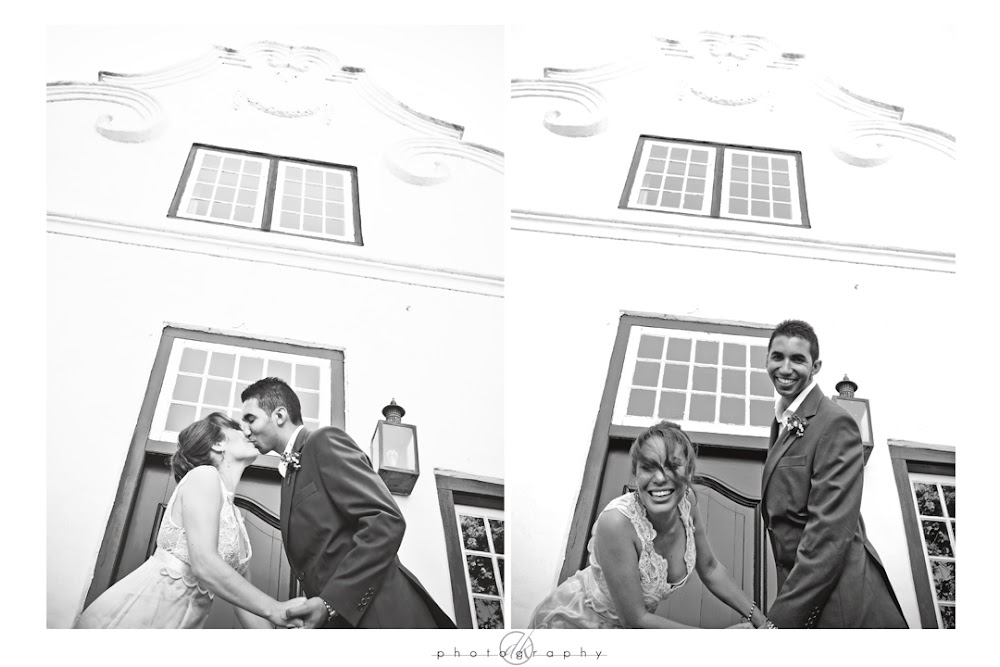DK Photography Collage1%2BG Gerzell & Ricky's Wedding in Hidden Eden | Full Blog  Cape Town Wedding photographer