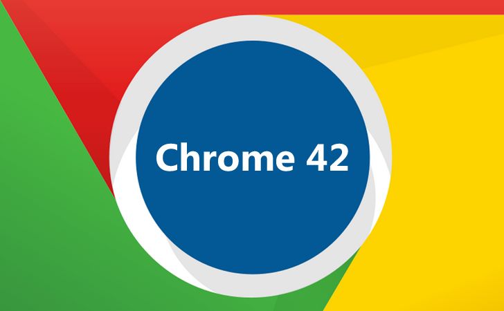 download-update-google-chrome